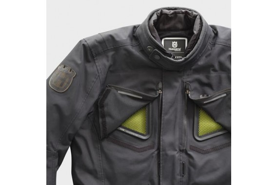 Pursuit GTX Jacket| HUSQVARNA