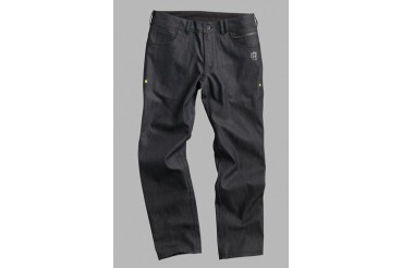 Progress Jeans Long | HUSQVARNA