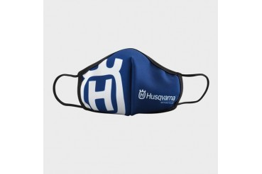 Team Face Mask | HUSQVARNA