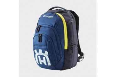 Renegade Backpack | HUSQVARNA