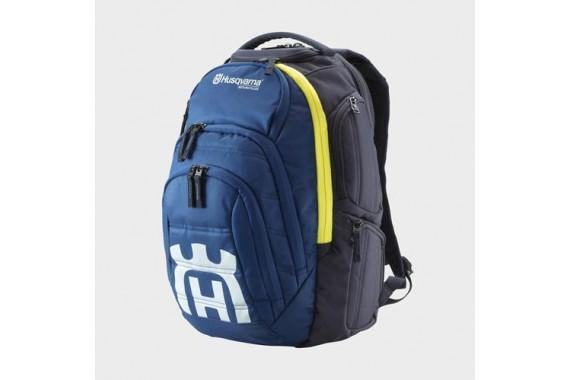 Renegade Backpack | HUSQVARNA
