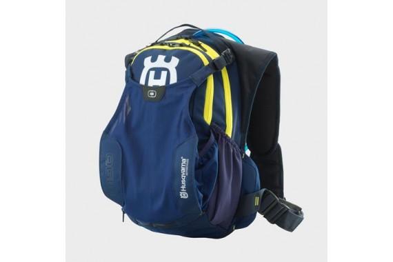 Baja Backpack | HUSQVARNA