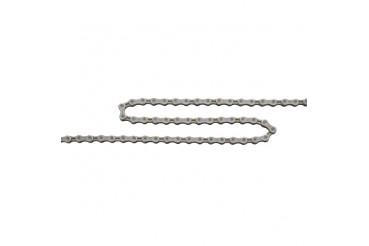 Chaine HG-40 9 vitesses | Shimano