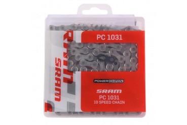 Chaine PC1031 10 vitesses | Sram