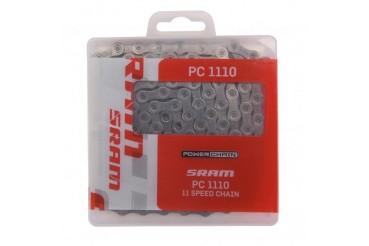 Chaine PC1110 11 vitesses | Sram