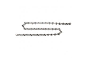 Chaine HG601 11 vitesses | Shimano