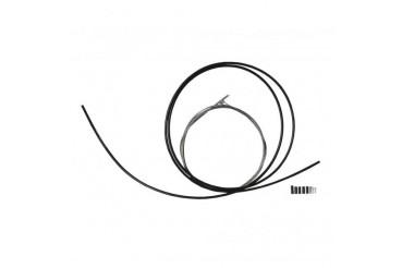 Kit câbles/gaines dérailleur | Shimano