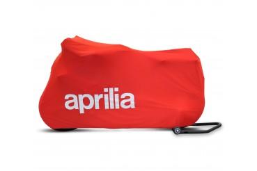 Housse de Véhicule Intérieur | APRILIA