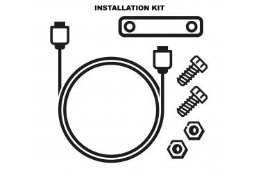 Kit d'Installation Antivol Électronique | APRILIA