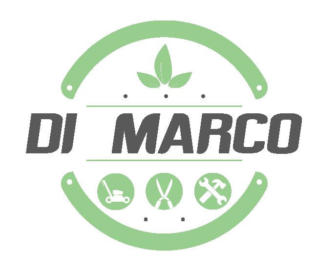 Di Marco Motoculture